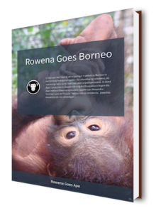 Rowena Goes Borneo 3D Cover (Transparant) klein