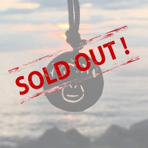 Go-Ape Amulet Sold Out 800x800