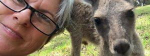Australische Ranger Blog Thumbnail 785x295   Go-Ape