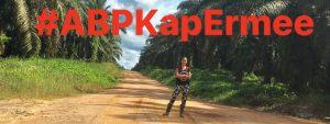 ABP Kap Ermee Blog Thumbnail 785x295 | Rowena Goes Ape