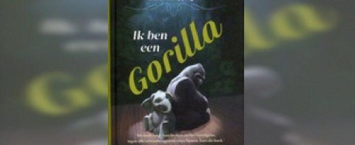 Ik ben een Gorilla Blog Thumbnail 785x295   Rowena Goes Ape