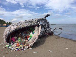 Plastic Planeet Blog | Rowena Goes Ape (5)
