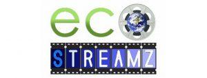 EcoStreamz Blog Thumbnail 785x295   Rowena Goes Ape