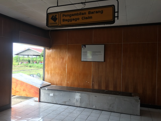 Project Borneo Orang-Oetans Deel 1 (2) | Rowena Goes Ape