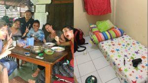 Project Borneo Orang-Oetans Deel 1 (6-7)   Rowena Goes Ape