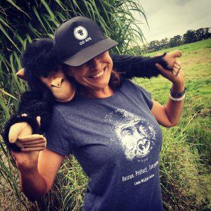 Terug Limbe Kameroen Blog | Rowena Goes Ape (10)