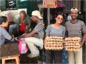 Limbe Kameroen April 2019 Blog | Rowena Goes Ape (8-9)