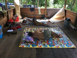 Update Orang-Oetans Borneo Blog | Rowena Goes Ape (6)